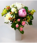 GARDEN BOUQUET 65$ to 200$ G1