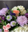 MOTHER'S DAY BOUQUET MG5