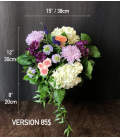 MOTHER'S DAY BOUQUET MG1