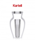 I Shine Vase Kartell