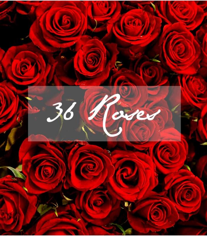 f te des m res bouquet de roses rouges livraison de fleurs. Black Bedroom Furniture Sets. Home Design Ideas