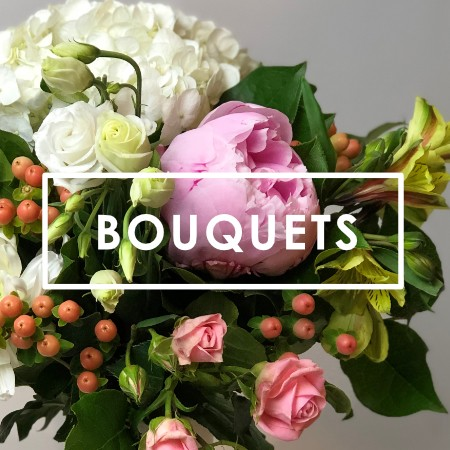 delivery flowers bouquet