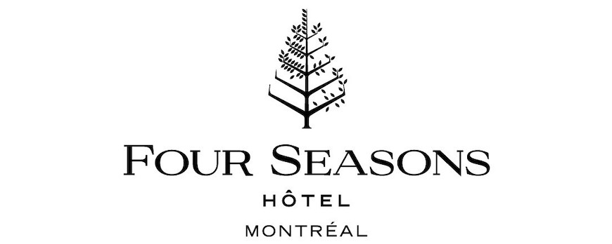 florist-four-seasons-montreal