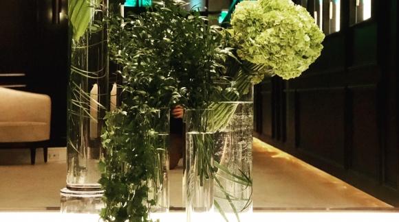 florist-four-seasons-montreal